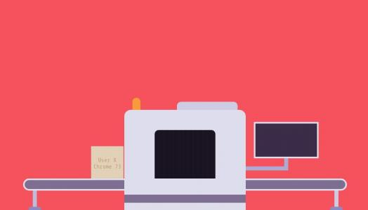 jQuery与CSS动画属性制作个性案件403页面动画效果