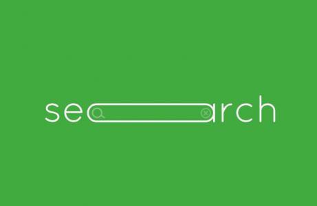js代码与CSS3设计制作个性search搜索框鼠标点击展开切换效果