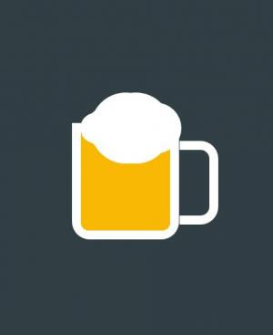 jQuery代码与CSS动画属性制作卡通水杯图像样式效果