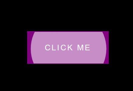 CSS3网页按钮代码设计制作平面按钮鼠标点击背景状态切换效果