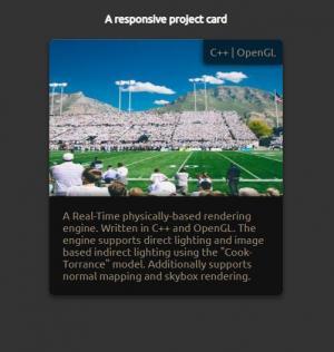CSS3动画属性样式与jQuery特效代码设计纸片图像3D动画展示效果