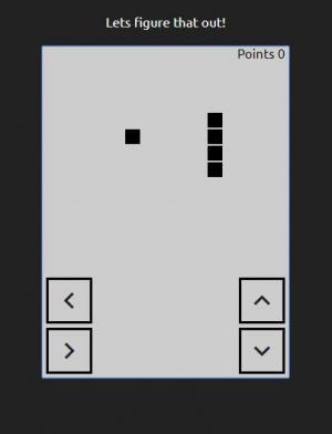 js特效大全代码和HTML5设计制作简单的贪吃蛇小游戏HTML5网页游戏制作代码
