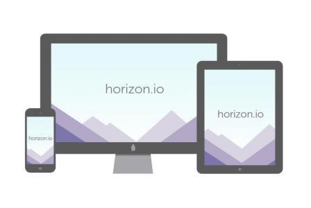 设计素材网站设计简单终端设备卡通图像移动动画效果HTML代码样式大全