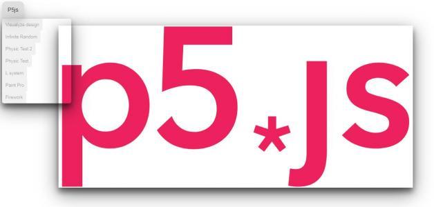 js特效大全与CSS3阴影样式表设计制作带阴影效果的卡片图像样式效果
