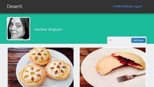 HTML网页模板素材网站设计与制作大气食品网页静态网站模板