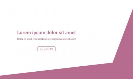JavaScript网站特效代码和CSS背景动画属性实现鼠标点击按钮背景3D切换动画效果