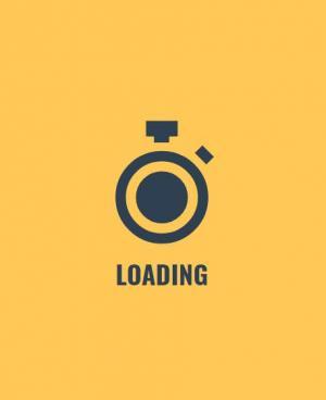 JavaScript特效代码网站CSS3动画属性样式设计制作创意loading加载图标动画效果
