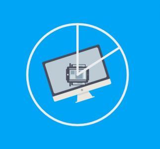 JavaScript特效网站代码与CSS3设计属性样式制作网络设备旋转展示动画效果