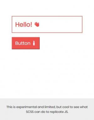 纯CSS3样式表与HTML布局排版平面按钮样式效果HTML网页布局属性选择器代码