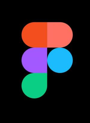 CSS3色彩属性样式表与HTML标签代码设计制作不同色彩不同形状的几何图形