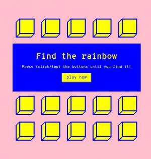JavaScript特效网站代码与HTML设计制作翻箱子小游戏CSS3网页正方体样式选择器代码