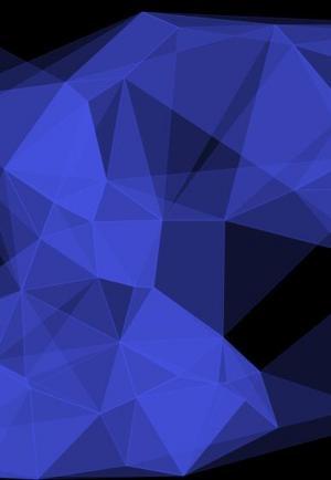 JavaScript网页特效素材代码与CSS实现通过滑动滑块按钮设计制作菱形背景图像样式效果