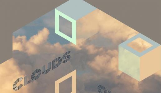 HTML网页图片展示设计代码与CSS属性样式设计制作3D视觉图片展示样式效果