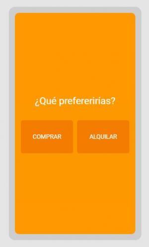 jQuery网页特效代码和HTML标签设计制作鼠标点击按钮实现APP页面滑动切换效果