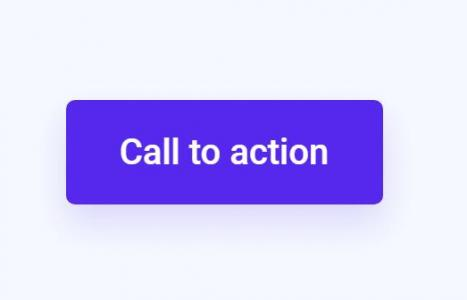 CSS3特效代码与jQuery设计制作圆角按钮鼠标滑过按钮实现图标显示隐藏效果