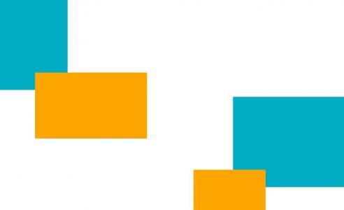 网页设计与制作HTML标签网页代码与CSS属性网格布局排版样式效果