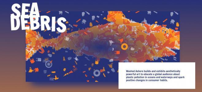 jQuery特效大全代码与CSS样式动画属性绘制卡通鱼背景图像动画效果