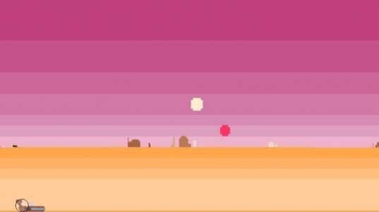 网页游戏设计代码HTML5与JavaScript制作简单的赛车单机小游戏