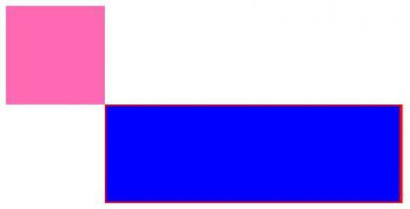 网站几何图形样式制作代码jQuery鼠标移动特效代码滑过正方形旋转动画效果