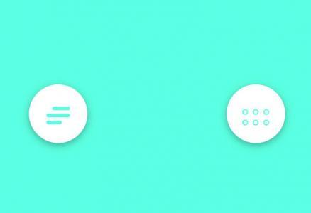 纯CSS网页样式表选择器代码设计制作3D纽扣icon图标按钮样式鼠标滑过特效代码