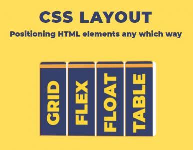 CSS3网页布局样式代码鼠标滑过文本按钮状态滑动点击内容切换效果
