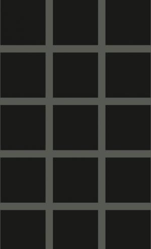 HTML标签布局制作网格背景vue.js代码实现鼠标选中复选框设置背景风格样式效果