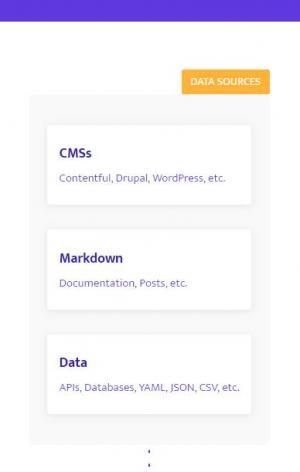 CSS3网页静态页面设计与制作HTML标签网站布局样式代码