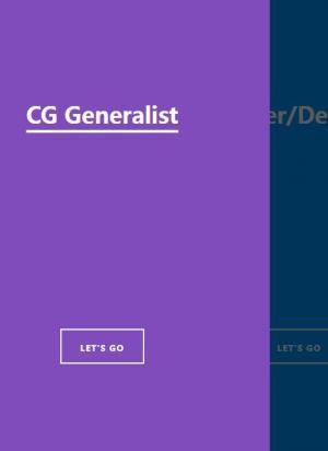 JS网站特效大全代码与HTML设计静态页面鼠标滑过页面左右滑动切换动画效果