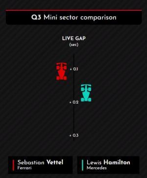 网站动画素材设计代码JavaScript与CSS3设计制作卡通赛车图像行驶动画效果