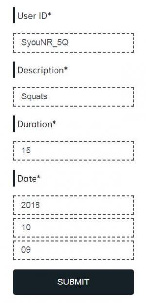 HTML5与CSS3网页设计与制作网页form表单提交样式代码网站表单素材设计大全