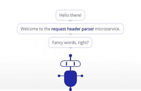 JS网页数据交互代码和HTML设计简单机器人交流对话功能代码