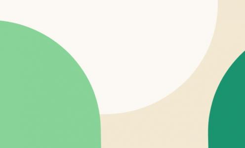 网页博客网站动画背景设计代码HTML5与CSS绘制大气创意背景动态图像效果