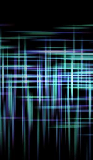 网页线性特效背景设计代码JS与CSS绘制高光背景图像随鼠标移动特效代码
