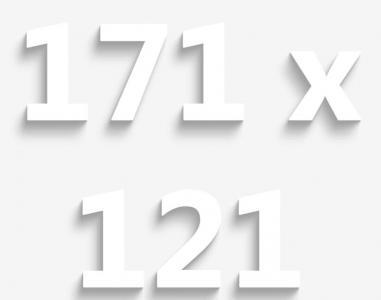 CSS阴影属性样式和HTML文字标签设计带阴影的3D立体文字样式代码