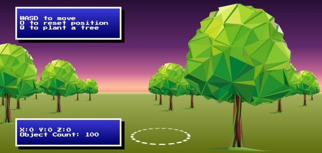 JS网页特效代码与动画属性样式表CSS3绘制3D立体卡通图像样式效果