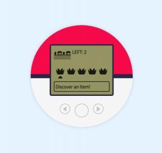 HTML5和网页音乐播放器代码设计制作圆形MP3音乐播放器UI界面样式效果