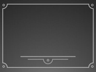 react.js网站特效代码和CSS绘制简笔画SVG图形样式效果网页图像样式设计代码