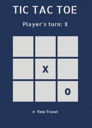 react.js网页开发设计代码和HTML5设计制作简单的围棋小游戏