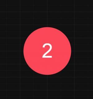 canvas特效网站代码绘制网格背景图像鼠标滑动坐标信息展示样式效果