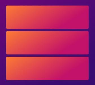 jQuery网页特效代码和HTML网页布局列表鼠标滑动滚轮列表上下滑动切换效果