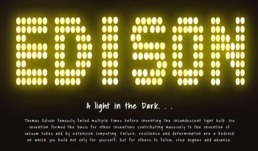 CSS特效代码与JavaScript制作LED灯光样式效果HTML网站LED素材样式设计代码
