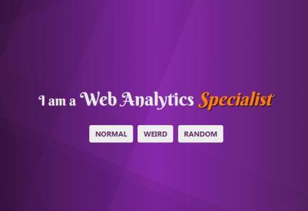 JS网页特效与CSS设计制作圆角按钮鼠标点击按钮字体动态切换效果