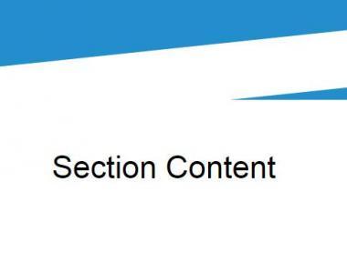 纯CSS样式与HTML标签网页布局个性创意网站背景图像样式效果