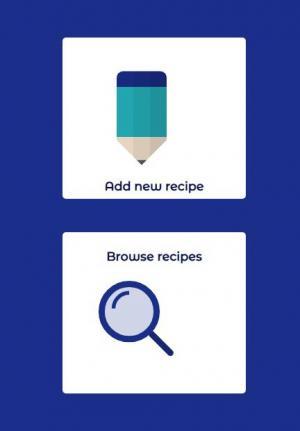 JavaScript与CSS绘制简单SVG简笔画图标鼠标经过图标状态滑动动画效果
