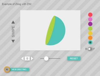 canvas特效代码和HTML标签绘制画图面板功能样式效果网页画图面板素材制作代码