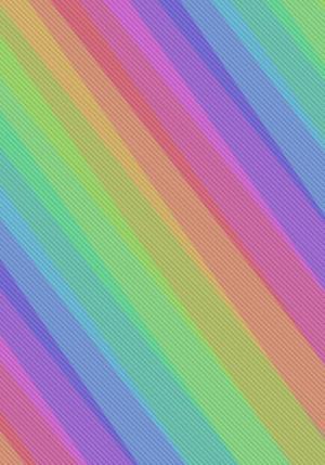 纯CSS渐变背景图像代码和HTML标签绘制全屏倾斜纹理渐变背景样式效果