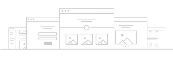 JavaScript网站特效设计与制作代码CSS3排版布局带动画效果的简笔画排版样式