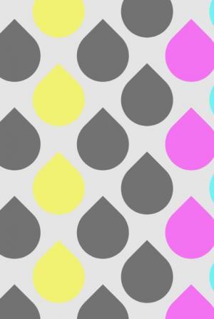 jQuery与CSS3设计制作大气色彩椭圆图标鼠标滑过图形样式切换特效代码
