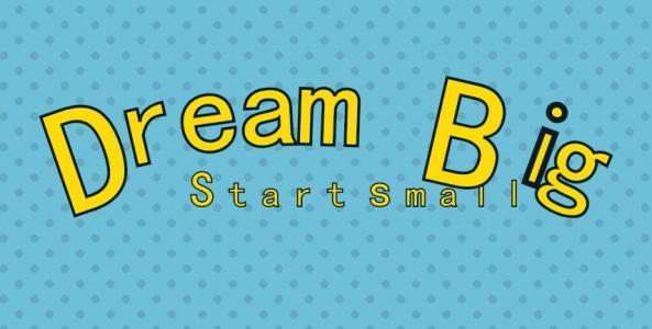 CSS3网页动画素材制作代码JavaScript特效绘制英文字母滑动展示动画效果