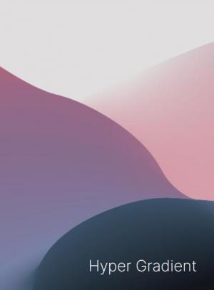 vue.js网页特效代码实现鼠标拖拽滑块参数设置页面背景颜色样式效果